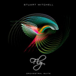 Fly - Orchestral Suite
