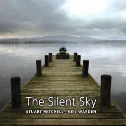 The Silent Sky - mp3 Download
