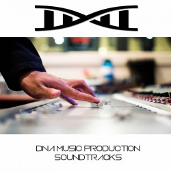 DNA Music Productions